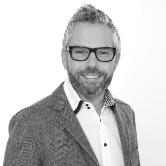 Uwe Dennesen, Immobiliengutachter
