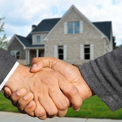 Immobilienkaufberatung, professionell & fair