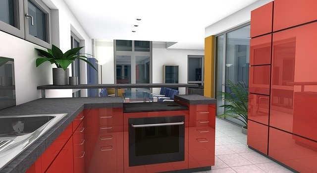Tips zum Immobilienkauf: Mehrfachbesichtigung