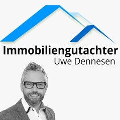Immobilienkaufberatung Uwe Dennesen
