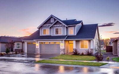 Wertgutachten für Immobilien